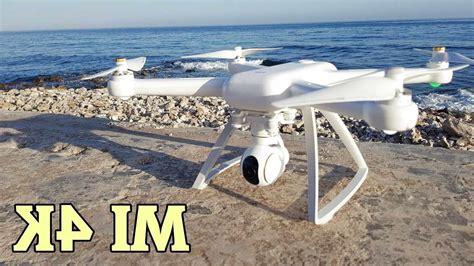 xiaomi mi drone usato  italia vedi tutte   prezzi