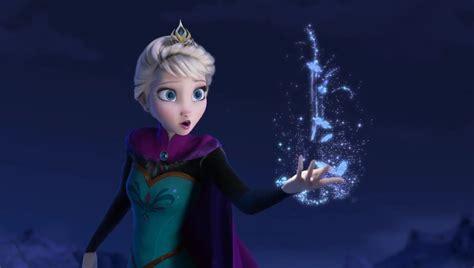 list    upcoming animated movies