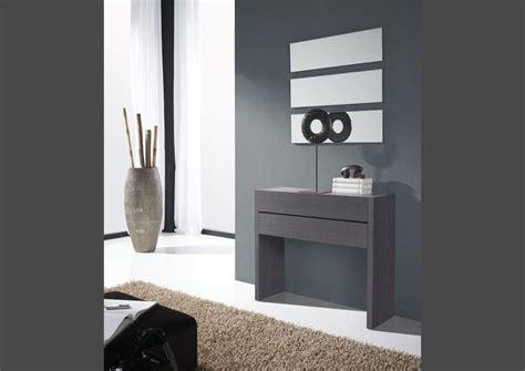 meuble cuisine 20 cm acheter votre meuble d 39 entrée avec miroir chez simeuble