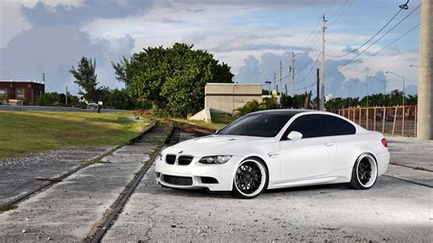 Bmw M3 Picture by Bmw M3 Pictures