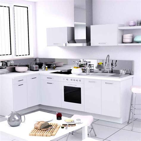 3d cuisine castorama castorama cuisine 3d meilleures images d 39 inspiration