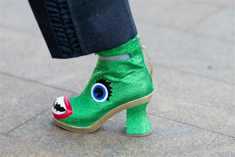 best shoes the best shoe trends to try next season 2019 fashiongum