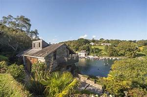 Who S Perfect Sale : perfect properties for sale in cornwall country life ~ Watch28wear.com Haus und Dekorationen