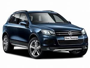 Ww Touareg : the volkswagen touareg intelligent design and technology ~ Gottalentnigeria.com Avis de Voitures