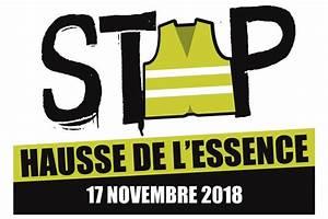 Lieu De Blocage 17 Novembre : blocage du 17 novembre vous tes 89 soutenir la manifestation l 39 argus ~ Medecine-chirurgie-esthetiques.com Avis de Voitures