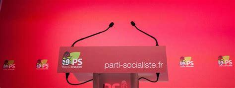 si鑒e parti socialiste hollande macron valls cambadélis mais qui a tué le parti socialiste