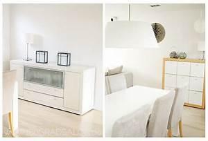 Kleines Wohnzimmer Vorher Nachher : vorher nachher unseres wohnzimmers und es gibt eine gewinnerin 180gradsalon dein mallorca blog ~ Eleganceandgraceweddings.com Haus und Dekorationen