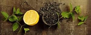 Stoffwechsel Berechnen : stoffwechsel anregen mit tee die 5 besten teesorten zum ankurbeln ~ Themetempest.com Abrechnung