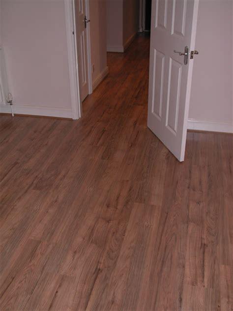 Laminate Flooring: Skirting Boards Laminate Flooring