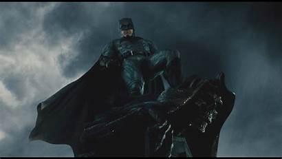 Justice League Batman Comic Screencaps Sneak Peek