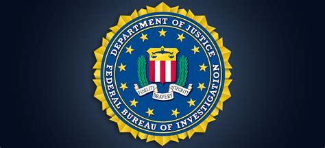 fbi bureau fbi minnesota mall attack likely premeditated