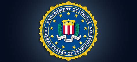white house declassifies gop memo on fbi tactics