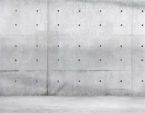 bureau d etude beton bureau d etude beton 28 images chazey bons pr 233 fa