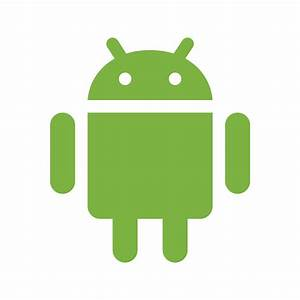Android OS Icon - Free Download at Icons8