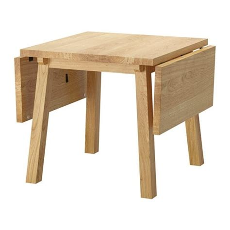 Ikea Küchen Klapptisch by Ikea K 252 Che Klapptisch Valdolla