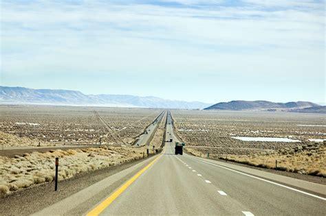 find  reno region road conditions