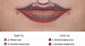 Lip Injections  A Price Comparison
