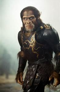 53 best Planet of the Apes & Legend of Tarzan images on ...