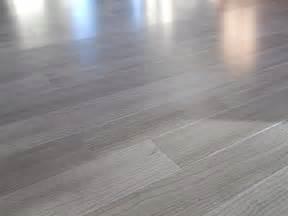 25 best ideas about maple wood flooring on maple hardwood floors hardwood floors
