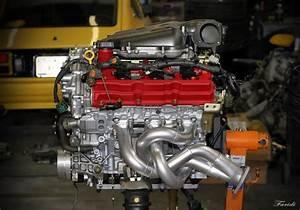 Nissan 350z Na 323 Whp Build  U2013 My Build Garage