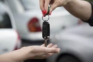 Vendre Son Vehicule : vendre son v hicule dans les meilleures conditions ~ Gottalentnigeria.com Avis de Voitures