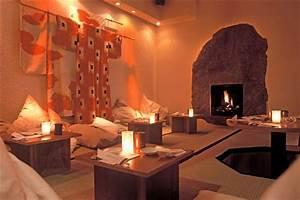 Sushi Soul : untitled document ~ Eleganceandgraceweddings.com Haus und Dekorationen