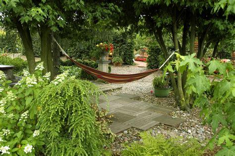 29 Serene Garden Patio Ideas And Designs (picture Gallery