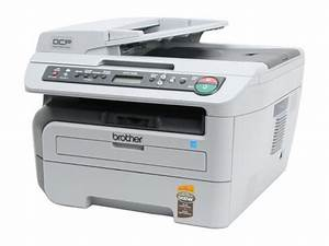 Brother Dcp-7040 Monochrome Laser Multi-function Copier