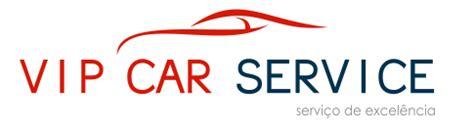 Vip Car Service by Vip Car Service Oficina Auto Mec 226 Nica Autom 243 Vel