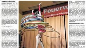 Az Web Heinsberg : freiwillige feuerwehr heinsberg l scheinheit kirchhoven ~ Frokenaadalensverden.com Haus und Dekorationen