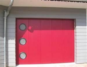 baies fermetures grenoble fenetres volets baies With porte de garage coulissante jumelé avec porte métallique blindée