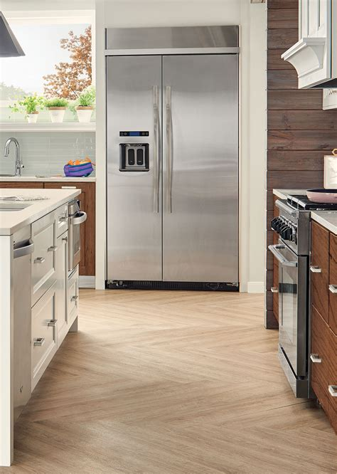 flooring before or after cabinets before or after cabinet installation four considerations