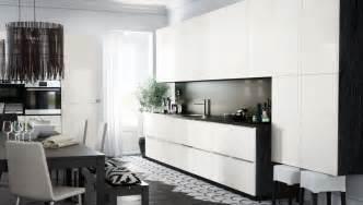 küche planen ikea ikea küchenplaner ideen für moderne küche ikea freshouse