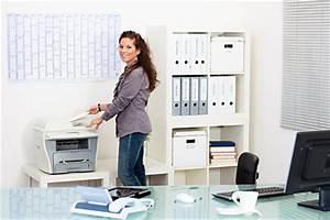 Kauffrau Im Büromanagement : kaufmann f r b romanagement m w weiterbildungen fortbildungen mevaleo ~ Orissabook.com Haus und Dekorationen