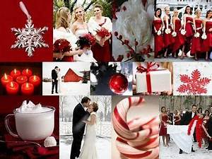Christmas Wedding Theme Ideas – Dipped In Lace