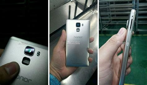 Preview Of Meizu, Huawei And Xiaomi June 30 Announcements