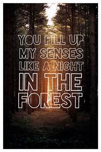 Quote by John D... John Denver Earth Quotes