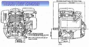 Honda Ohc 160cc Engine Diagram