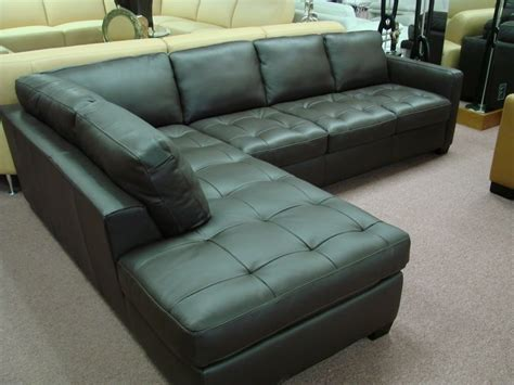 natuzzi leather sofa and loveseat natuzzi leather sectional sleeper sofa sofa ideas