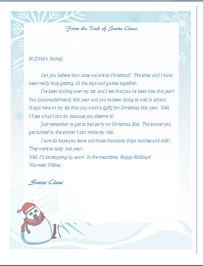 search results for santa letter background calendar 2015 search results for santa letter background template 69806