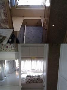 Das Neue Bett Braunschweig : wohnmobil 39 strandhaus 39 strandhaus zimmerschau ~ Bigdaddyawards.com Haus und Dekorationen