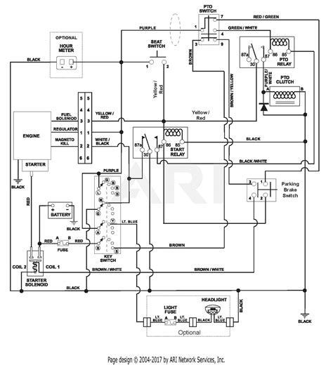 Kohler 23 Hp Wiring Diagram Free by Kohler Cv730s Wiring Diagram Wiring Diagram And Schematics