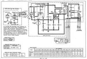 similiar 2007 hummer h3 stereo fuse keywords as well hummer h2 radio wiring diagram moreover 2008 hummer h3 radio