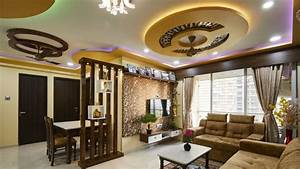 2, Bhk, Interior, Design, Cost, In, Navi, Mumbai