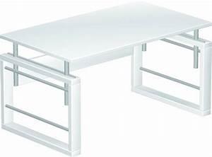 Schreibtisch Weiß 120 Cm : haba matti schreibtisch weiss 120 x 70 cm von haba ~ Whattoseeinmadrid.com Haus und Dekorationen