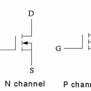 diy electrical electronics projects basic electrical With electronics tutorial a beginner39s guide to basic electronics circuits