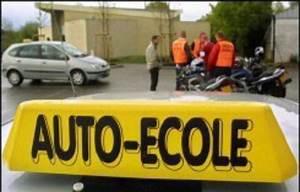 Prefecture De Lyon Permis De Conduire : auto cole en libre service ~ Maxctalentgroup.com Avis de Voitures
