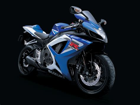 suzuki gsxr  wallpaper wallpapersafari