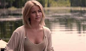 'Safe Haven' plays it safe… but that's not necessarily a ...