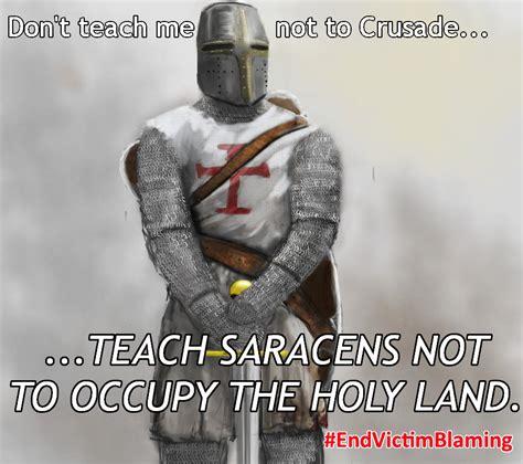 Templar Memes - say no to templar shaming feminism know your meme